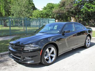 2017 Dodge Charger R/T Miami, Florida