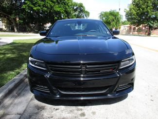 2017 Dodge Charger R/T Miami, Florida 7