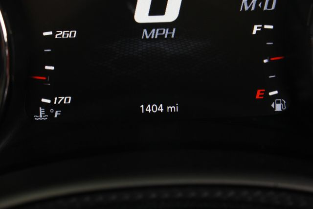 2017 Dodge Charger SRT Hellcat - NAV - SUNROOF - 204 MPH TOP SPEED! Mooresville , NC 42