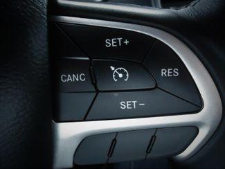 2017 Dodge Charger SXT SEFFNER, Florida 17