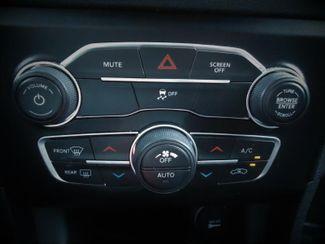 2017 Dodge Charger SXT SEFFNER, Florida 21