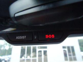 2017 Dodge Charger SXT SEFFNER, Florida 24