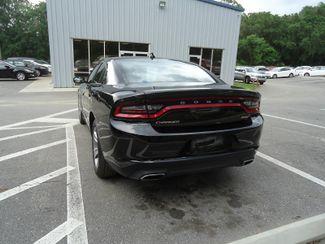2017 Dodge Charger SXT SEFFNER, Florida 8