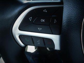 2017 Dodge Charger SXT SEFFNER, Florida 19