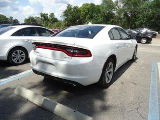 2017 Dodge Charger SXT SEFFNER, Florida 9