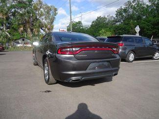 2017 Dodge Charger SXT SEFFNER, Florida 12