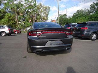 2017 Dodge Charger SXT SEFFNER, Florida 13