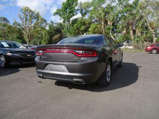 2017 Dodge Charger SXT SEFFNER, Florida 15