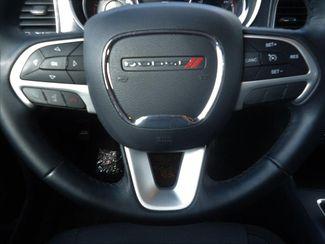 2017 Dodge Charger SXT SEFFNER, Florida 25