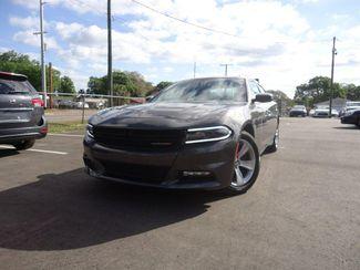 2017 Dodge Charger SXT SEFFNER, Florida 5