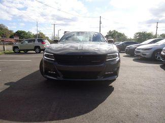 2017 Dodge Charger SXT SEFFNER, Florida 7