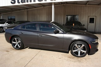 2017 Dodge Charger in Vernon Alabama