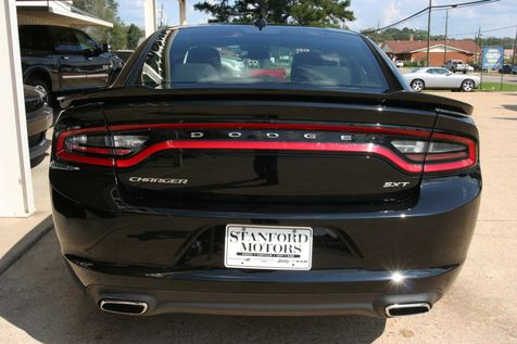 2017 Dodge Charger SXT in Vernon, Alabama