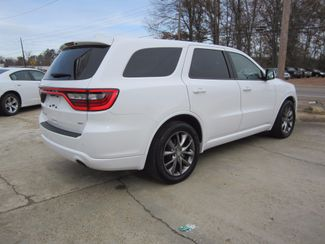 2017 Dodge Durango GT Houston, Mississippi 4