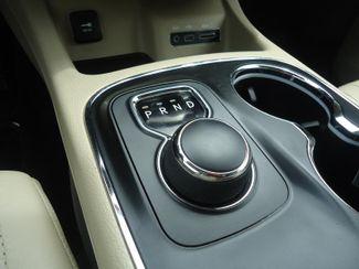 2017 Dodge Durango GT SEFFNER, Florida 31