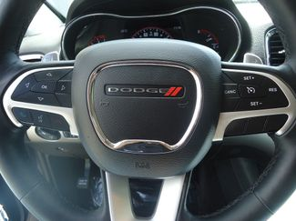2017 Dodge Durango GT SEFFNER, Florida 29