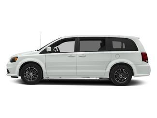 2017 Dodge Grand Caravan in Akron, OH