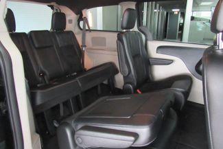 2017 Dodge Grand Caravan SXT W/ BACK UP CAM Chicago, Illinois 10