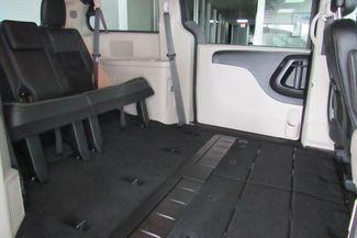 2017 Dodge Grand Caravan SXT W/ BACK UP CAM Chicago, Illinois 13