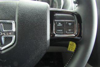 2017 Dodge Grand Caravan SXT W/ BACK UP CAM Chicago, Illinois 25