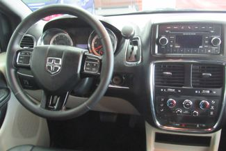 2017 Dodge Grand Caravan SXT Chicago, Illinois 10