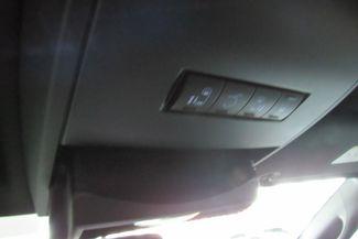 2017 Dodge Grand Caravan SXT W/ BACK UP CAM Chicago, Illinois 32