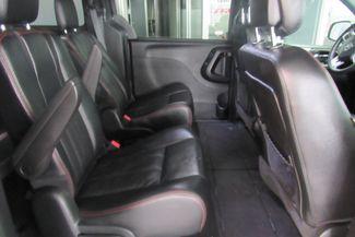 2017 Dodge Grand Caravan GT W/ BACK UP CAM Chicago, Illinois 11