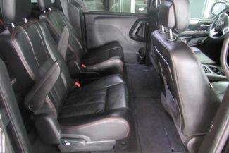 2017 Dodge Grand Caravan GT W/ BACK UP CAM Chicago, Illinois 12