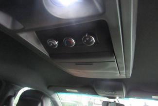 2017 Dodge Grand Caravan GT W/ BACK UP CAM Chicago, Illinois 13