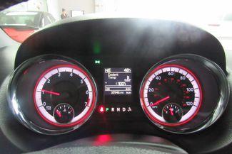 2017 Dodge Grand Caravan GT W/ BACK UP CAM Chicago, Illinois 15