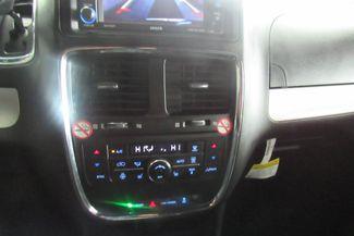 2017 Dodge Grand Caravan GT W/ BACK UP CAM Chicago, Illinois 17