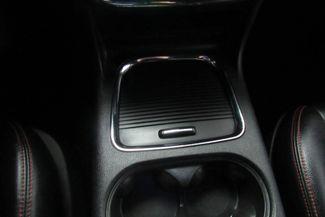 2017 Dodge Grand Caravan GT W/ BACK UP CAM Chicago, Illinois 19