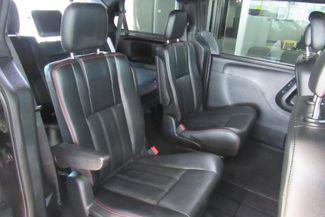 2017 Dodge Grand Caravan GT W/ NAVIGATION SYSTEM / BACK UP CAM Chicago, Illinois 10