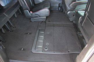 2017 Dodge Grand Caravan GT W/ NAVIGATION SYSTEM / BACK UP CAM Chicago, Illinois 11