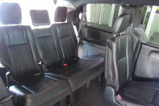 2017 Dodge Grand Caravan GT W/ NAVIGATION SYSTEM / BACK UP CAM Chicago, Illinois 12