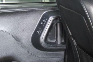 2017 Dodge Grand Caravan GT W/ NAVIGATION SYSTEM / BACK UP CAM Chicago, Illinois 13