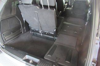 2017 Dodge Grand Caravan GT W/ NAVIGATION SYSTEM / BACK UP CAM Chicago, Illinois 17