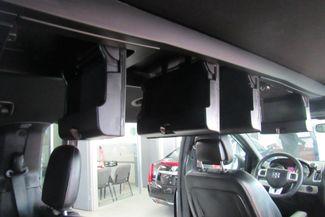 2017 Dodge Grand Caravan GT W/ NAVIGATION SYSTEM / BACK UP CAM Chicago, Illinois 20