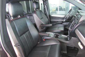2017 Dodge Grand Caravan GT W/ NAVIGATION SYSTEM / BACK UP CAM Chicago, Illinois 7