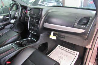 2017 Dodge Grand Caravan GT W/ NAVIGATION SYSTEM / BACK UP CAM Chicago, Illinois 8