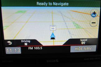 2017 Dodge Grand Caravan GT W/ NAVIGATION SYSTEM / BACK UP CAM Chicago, Illinois 32