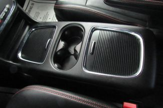 2017 Dodge Grand Caravan GT W/ NAVIGATION SYSTEM / BACK UP CAM Chicago, Illinois 36