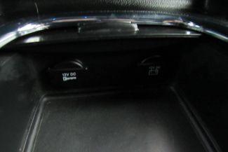 2017 Dodge Grand Caravan GT W/ NAVIGATION SYSTEM / BACK UP CAM Chicago, Illinois 37