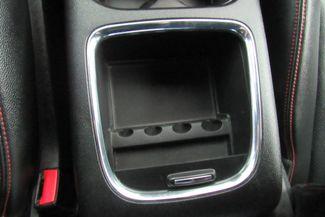 2017 Dodge Grand Caravan GT W/ NAVIGATION SYSTEM / BACK UP CAM Chicago, Illinois 38