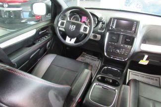 2017 Dodge Grand Caravan GT W/ NAVIGATION SYSTEM / BACK UP CAM Chicago, Illinois 23