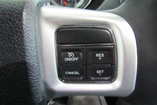 2017 Dodge Grand Caravan GT W/ NAVIGATION SYSTEM / BACK UP CAM Chicago, Illinois 29