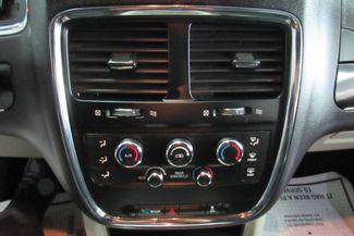2017 Dodge Grand Caravan SXT Chicago, Illinois 21