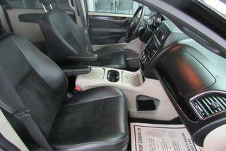 2017 Dodge Grand Caravan SXT Chicago, Illinois 6