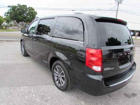 2017 Dodge Grand Caravan SXT | Clearwater, Florida | The Auto Port Inc in Clearwater, Florida