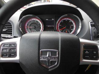 2017 Dodge Grand Caravan GT Clinton, Iowa 12